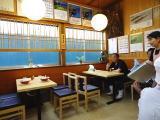 2014touhoku101.jpg