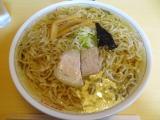 2014touhoku102.jpg