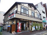 2014touhoku118.jpg