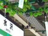 2014touhoku130.jpg