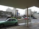 2014touhoku131.jpg