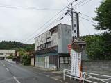 2014touhoku132.jpg
