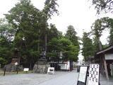 2014touhoku140.jpg