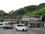 2014touhoku149.jpg