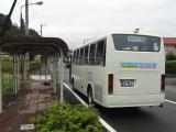 2014touhoku174.jpg