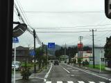 2014touhoku175.jpg