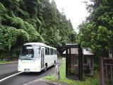 2014touhoku176.jpg