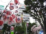 2014touhoku190.jpg