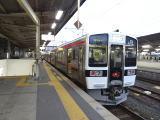 2014touhoku196.jpg