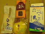 2014touhoku214.jpg