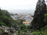 2014touhoku232.jpg