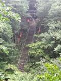 2014touhoku245.jpg