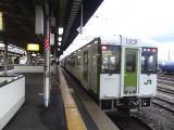 2014touhoku247.jpg