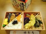 2014touhoku251.jpg