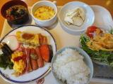 2014touhoku255.jpg