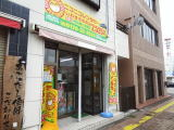 2014touhoku258.jpg