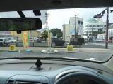 2014touhoku260.jpg