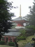 2014touhoku263.jpg