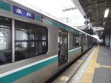 2014touhoku265.jpg