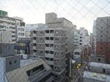 2014touhoku291.jpg