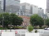 2014touhoku297.jpg