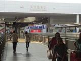 2014touhoku323.jpg
