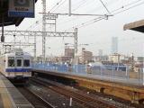 2014touhoku326.jpg