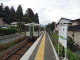 2014touhoku93.jpg