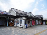 2014touhoku99.jpg