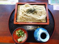290930warabiya3.jpg