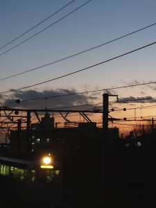 300101shougatu1.jpg