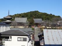 eifukuji7.jpg
