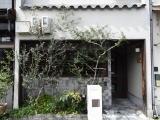fukurasuzume1.jpg