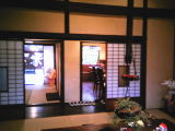 平成23年10月28日オープン