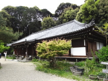 jyoruriji5.jpg