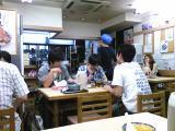 kamatake2.jpg