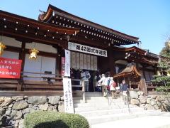 kamigamo3.jpg