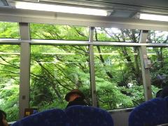 kifune10.jpg