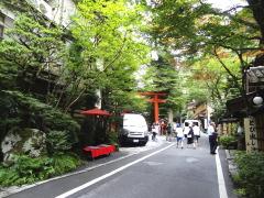 kifune3.jpg