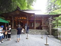 kifune7.jpg