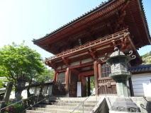 kongouji2.jpg