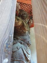 kongouji4.jpg