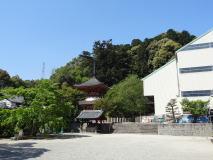 kongouji5.jpg