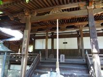 kongouji6.jpg