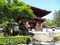 kongouji8.jpg