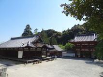 kongouji9.jpg
