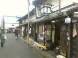 naramachi3.jpg