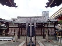 osakakokubunji4.jpg