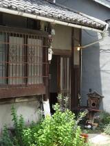 shichidou10.jpg