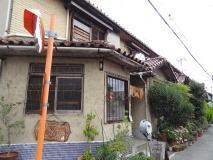 shichidou4.jpg